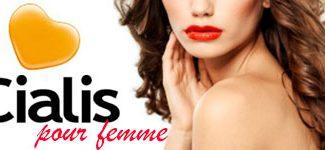 Cialis Pour Femme Female Cialis