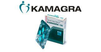 Acheter Kamagra 100mg