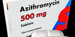 Acheter Zithromax 500 mg En Ligne