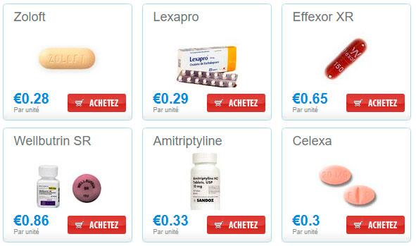 Vente Libre Zithromax 100 mg