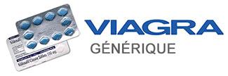 viagra générique