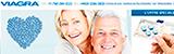 50 Plus pharmacie en ligne