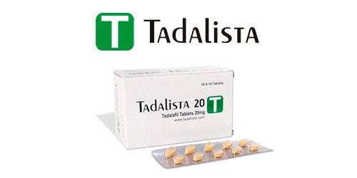 Acheter Tadalafil Cialis Générique