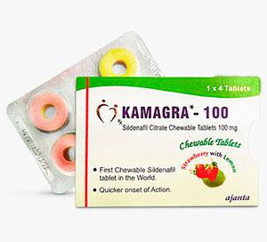 Acheter Kamagra Polo sans ordonnance