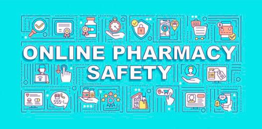 Acheter des médicaments en ligne pas cher