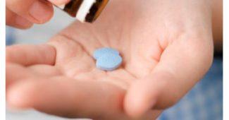 Comment prendre sildénafil 100 mg