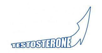 Clomid pour un faible taux de testostérone