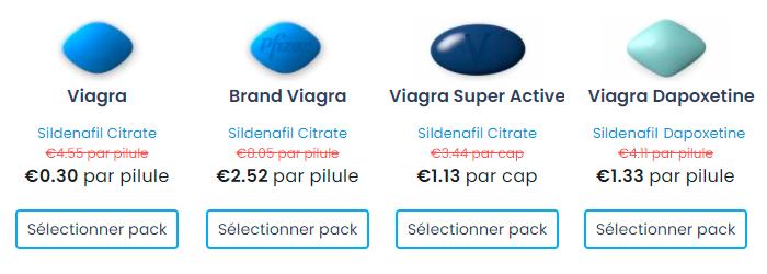 acheter du viagra en pharmacie en ligne sans ordonnance