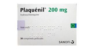 acheter plaquenil en ligne
